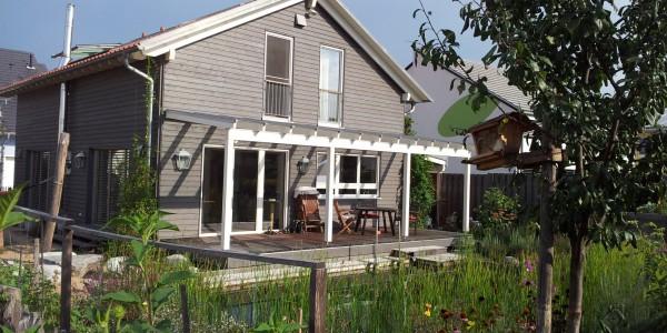 wohnung oder haus kaufen in darmstadt bergstra e. Black Bedroom Furniture Sets. Home Design Ideas